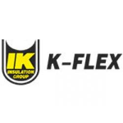 K-FLEX